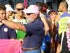 29-rimini-verucchio-notte-rosa-07072012-106