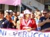 29-rimini-verucchio-notte-rosa-07072012-110
