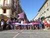 29-rimini-verucchio-notte-rosa-07072012-117