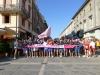 29-rimini-verucchio-notte-rosa-07072012-118