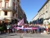 29-rimini-verucchio-notte-rosa-07072012-119