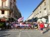 29-rimini-verucchio-notte-rosa-07072012-121