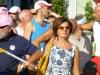 29-rimini-verucchio-notte-rosa-07072012-123