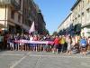 29-rimini-verucchio-notte-rosa-07072012-124
