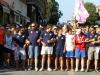 29-rimini-verucchio-notte-rosa-07072012-125