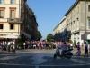 29-rimini-verucchio-notte-rosa-07072012-127