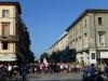 29-rimini-verucchio-notte-rosa-07072012-128