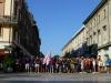 29-rimini-verucchio-notte-rosa-07072012-129