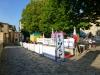 29-rimini-verucchio-notte-rosa-07072012-150