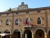 29-rimini-verucchio-notte-rosa-07072012-161