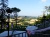 29-rimini-verucchio-notte-rosa-07072012-168