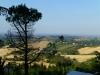 29-rimini-verucchio-notte-rosa-07072012-169