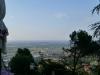 29-rimini-verucchio-notte-rosa-07072012-170