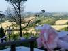 29-rimini-verucchio-notte-rosa-07072012-171