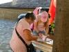 29-rimini-verucchio-notte-rosa-07072012-184