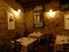 29-rimini-verucchio-notte-rosa-07072012-186