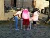 29-rimini-verucchio-notte-rosa-07072012-188