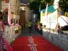 29-rimini-verucchio-notte-rosa-07072012-195