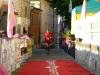29-rimini-verucchio-notte-rosa-07072012-202