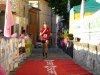 29-rimini-verucchio-notte-rosa-07072012-203
