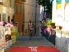 29-rimini-verucchio-notte-rosa-07072012-207