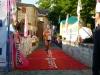 29-rimini-verucchio-notte-rosa-07072012-208