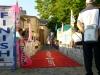 29-rimini-verucchio-notte-rosa-07072012-209