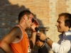 29-rimini-verucchio-notte-rosa-07072012-211