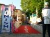 29-rimini-verucchio-notte-rosa-07072012-215