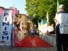 29-rimini-verucchio-notte-rosa-07072012-216