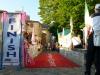29-rimini-verucchio-notte-rosa-07072012-217