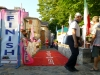 29-rimini-verucchio-notte-rosa-07072012-219