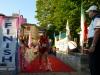 29-rimini-verucchio-notte-rosa-07072012-220