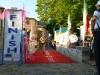 29-rimini-verucchio-notte-rosa-07072012-221