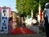 29-rimini-verucchio-notte-rosa-07072012-222