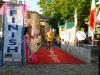 29-rimini-verucchio-notte-rosa-07072012-223
