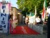 29-rimini-verucchio-notte-rosa-07072012-224