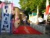 29-rimini-verucchio-notte-rosa-07072012-225