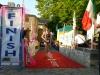29-rimini-verucchio-notte-rosa-07072012-226