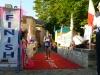 29-rimini-verucchio-notte-rosa-07072012-227