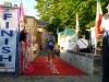 29-rimini-verucchio-notte-rosa-07072012-228