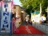 29-rimini-verucchio-notte-rosa-07072012-233