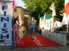29-rimini-verucchio-notte-rosa-07072012-235