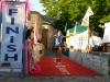 29-rimini-verucchio-notte-rosa-07072012-237