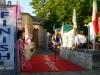 29-rimini-verucchio-notte-rosa-07072012-240