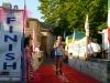 29-rimini-verucchio-notte-rosa-07072012-241