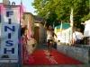 29-rimini-verucchio-notte-rosa-07072012-242