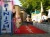 29-rimini-verucchio-notte-rosa-07072012-243