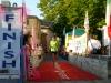 29-rimini-verucchio-notte-rosa-07072012-245