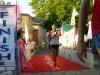 29-rimini-verucchio-notte-rosa-07072012-248